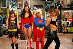 The_Big_Bang_Theory_super_heroinas_large.jpg