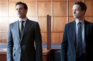 suits-season-finale-pic.jpg