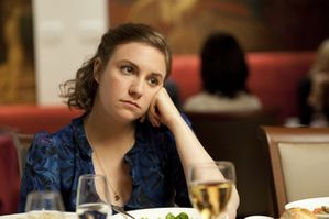 Lena-Dunham-in-GIRLS-Season-1-Promo-1.jpg