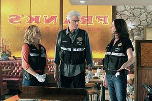 CSI-Season-13-Episode-2-Code-Blue-Plate-Special-1.jpg