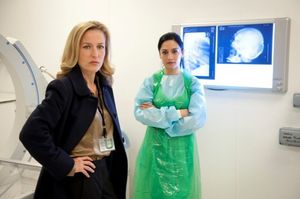 gillian-anderson-archie-panjabi-the-fall.jpg