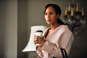 Kerry-Washington-Scandal-pic.jpg