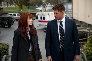 supernatural-season-8-episode-20-pac-man-fever-1.jpg