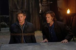 supernatural_season_7_episode_4_defending_your_life_12-5054.jpg