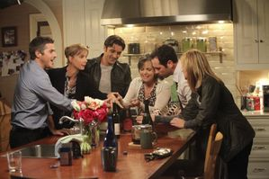 brothers-sisters-s5e6-an-ideal-husband-02-550x366.jpg