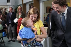 The-Office-Christening-Jenna-Fischer-and-John-Krasinski.jpg