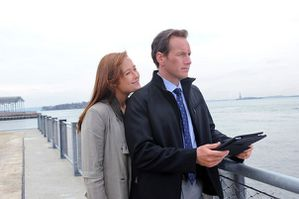Jennifer-Ehle-and-Patrick-Wilson-of-A-Gifted-Man_gallery_pr.jpg