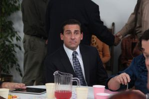 The-Office-Ultimatum-Steve-Carell.jpg