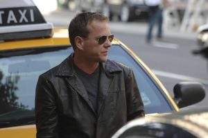 kiefer-sutherland-24-season-8