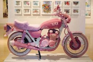 pink-knitted-bike.jpg