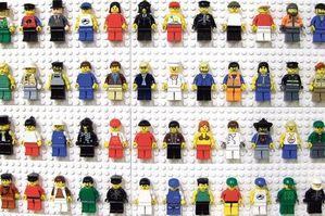 Lego-collection.JPG