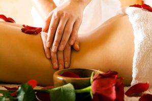 stage-massage-ayurveda_small.jpg
