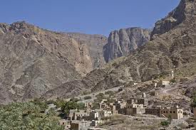 montagne village 4