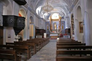 corse_corte_eglise-annonciation4.JPG