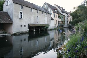 chartres riviere eure2