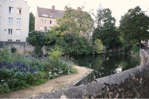 chartres riviere eure4