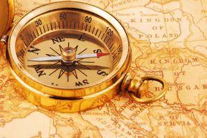 compassmap