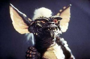 http://img.over-blog.com/300x199/0/34/38/73/gremlins_1-1.jpg