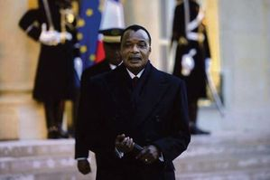 sassou-copie-2