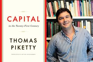 piketty-capital-21st-century.jpg