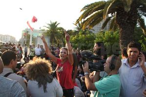 manif-tunisie-elections-241011-7.jpg
