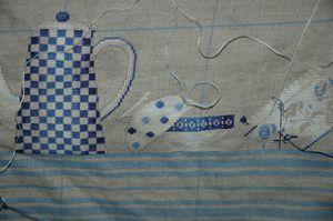 broderie-2009-08-nappe-bols-5.jpg