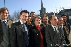 10-02-14---Ouest-France.jpg