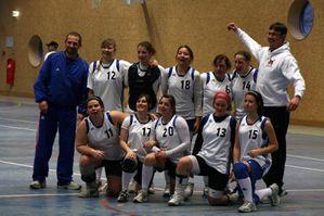 Tournoi-Dijon-15.01.2011 0668