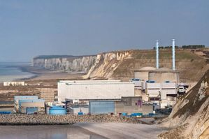 nucleaire-incendie-penly-centrale-nucleaire-vue.jpg