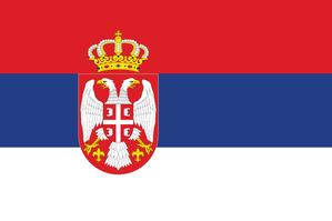 Vers un accord d'échange d'informations sécurisées avec la Serbie