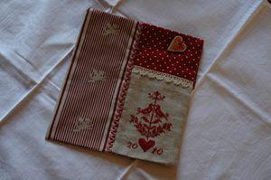 cadeaux 5249
