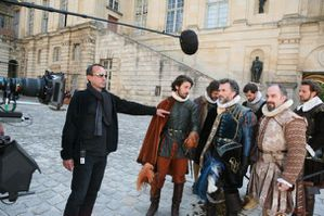 assassinat-d-henri-iv-telefilm_246.jpg