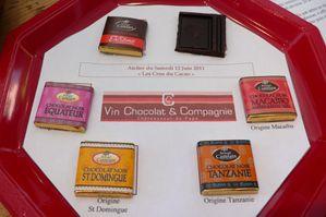 cotesud_chocolatscastelain.jpg