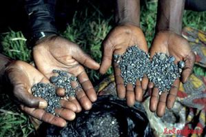 Coltan-en-rd-congo-cheikfitanews.jpg