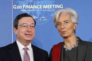 Draghi_Lagarde.jpg