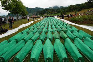 Srebrenica2007.jpg