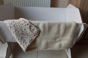 Les-tricots-de-Nanou-8957.JPG