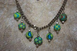 collier-perles-bleues-copie-1.jpg