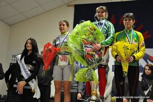 Championnat-dAquitaine-cyclo-cross-2010-139.jpg