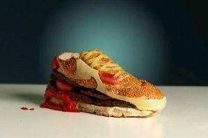 hamburger_nike_m.jpg