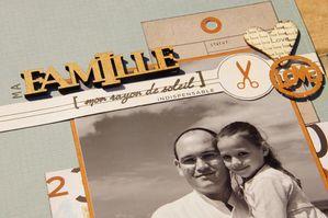 2011-09-28-Ma-famille-2.jpg
