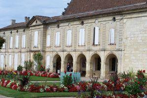 Bordeaux--13-.JPG