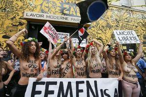 Femen-a-Paris.jpg