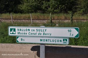 3-mercredi-vallon-en-sully 0003