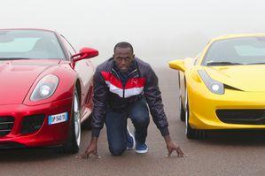 Usain-Bolt-in-Maranello-011.jpg