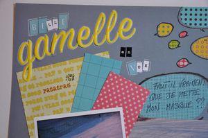 gamelle--5-.JPG