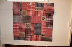 expo-patch-0390.JPG