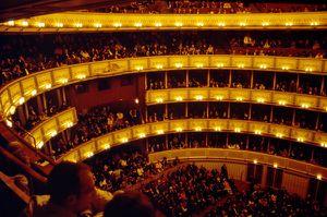 autriche-vienne-opera