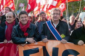 101012_melenchon_laurent.jpg
