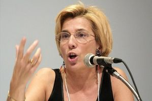 http://img.over-blog.com/300x199/1/19/53/86/lienemann.jpg.crop_display.jpg